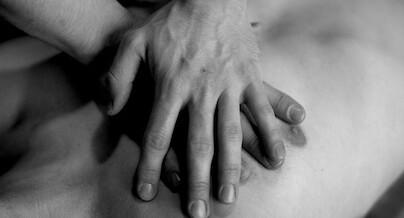 Hos Vestjysk Osteopati får du den ægte vare